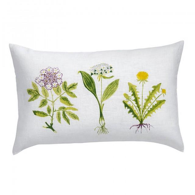 Ikea Cushion Cover 26
