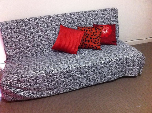 Ikea Cushion Covers Ebay