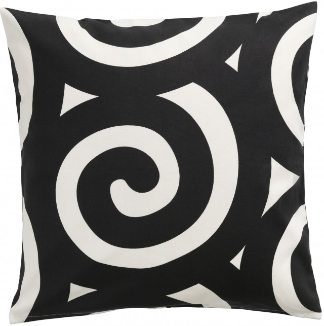 Ikea Cushion Covers Uk