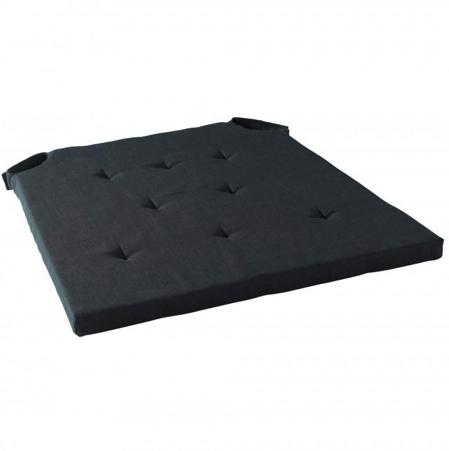 Ikea Seat Cushions Australia