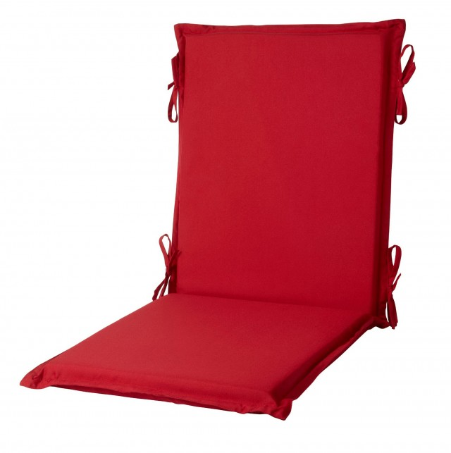 Indoor Seat Cushions For Kitchen Chairs