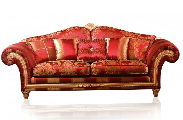 Luxury Cushions For Sofa