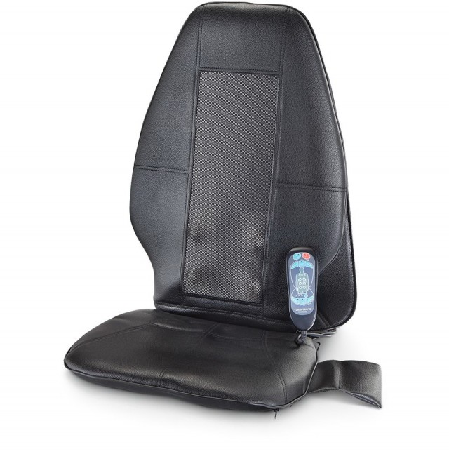 Massage Chair Cushion Shiatsu