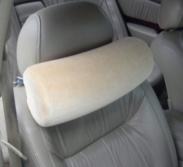 Memory Foam Seat Cushions For Cars