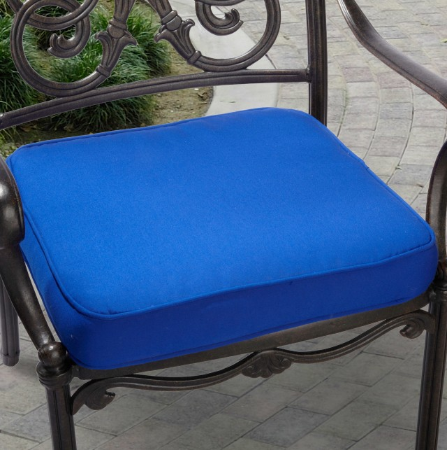 Outdoor Cushion Fabric Canada