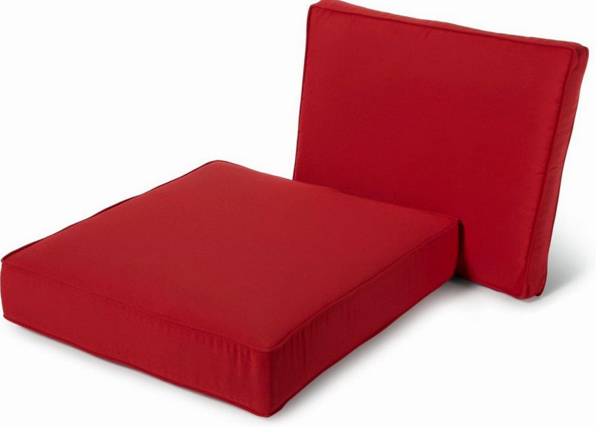 Outdoor Cushion Foam Material