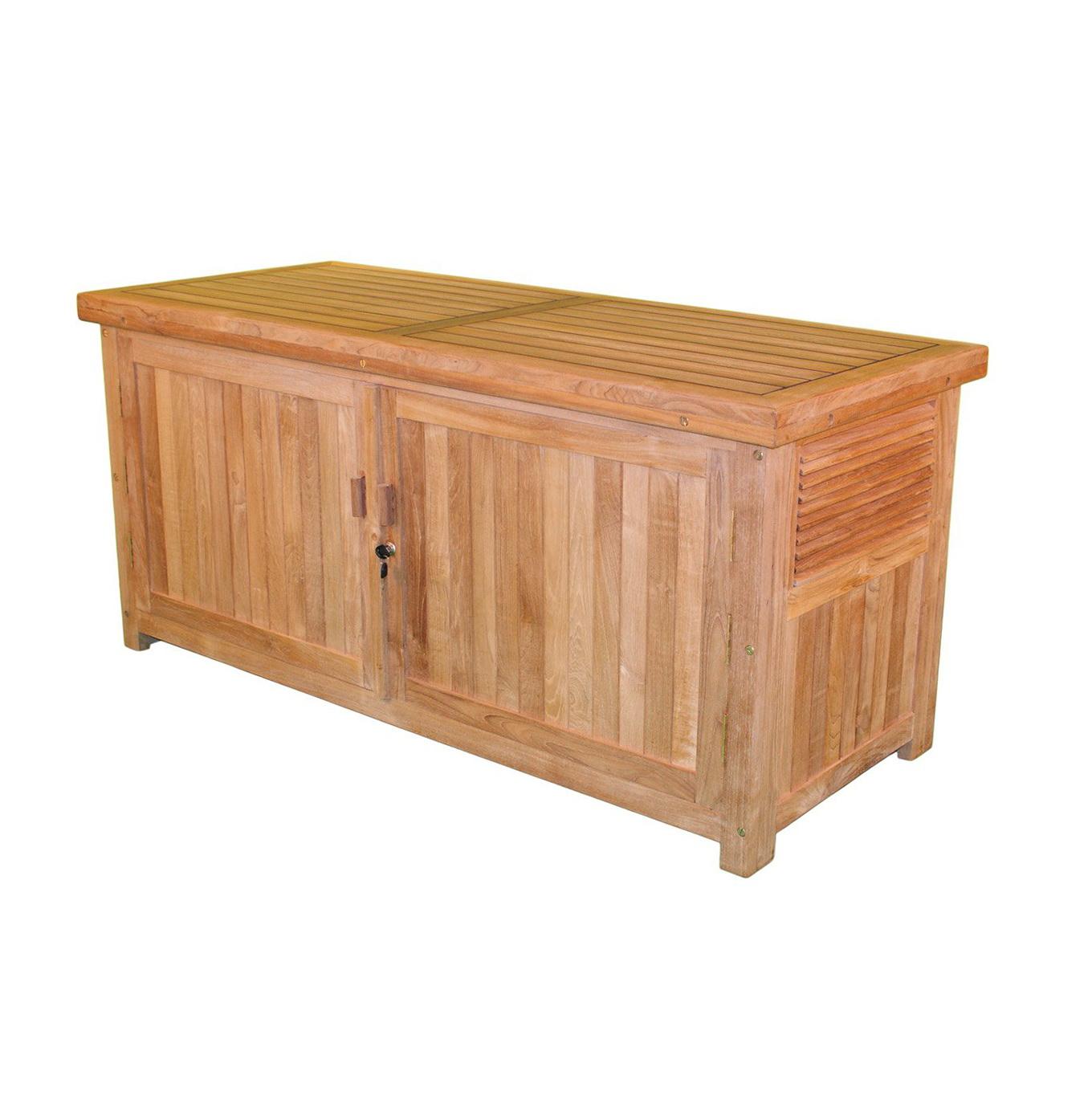 Outdoor Cushion Storage Box Uk