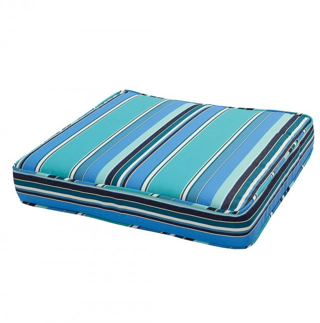 Outdoor Cushions Sunbrella Clearance