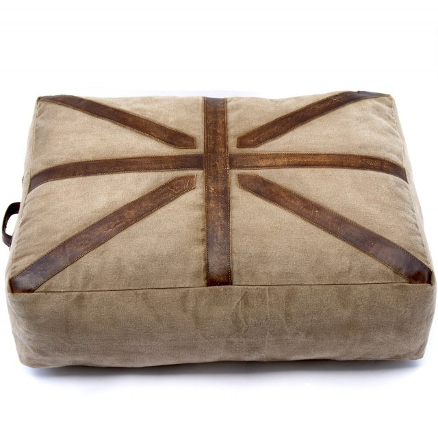 Outdoor Floor Cushions Australia
