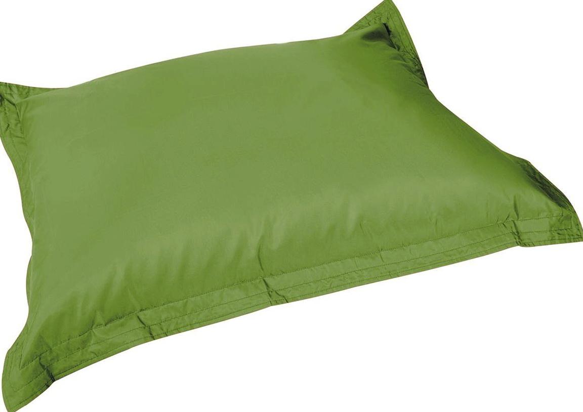 Outdoor Floor Cushions Uk