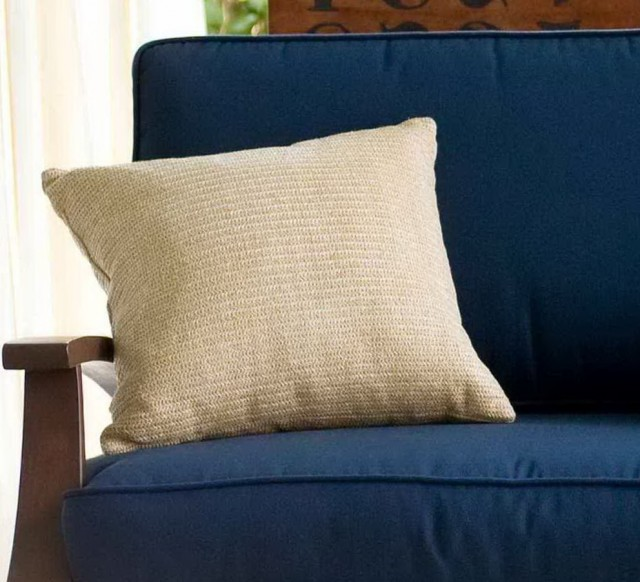 Outdoor Sectional Cushions For Sale