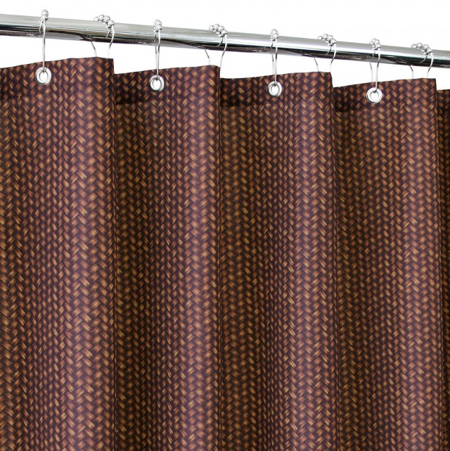 Park B Smith Curtains Sale