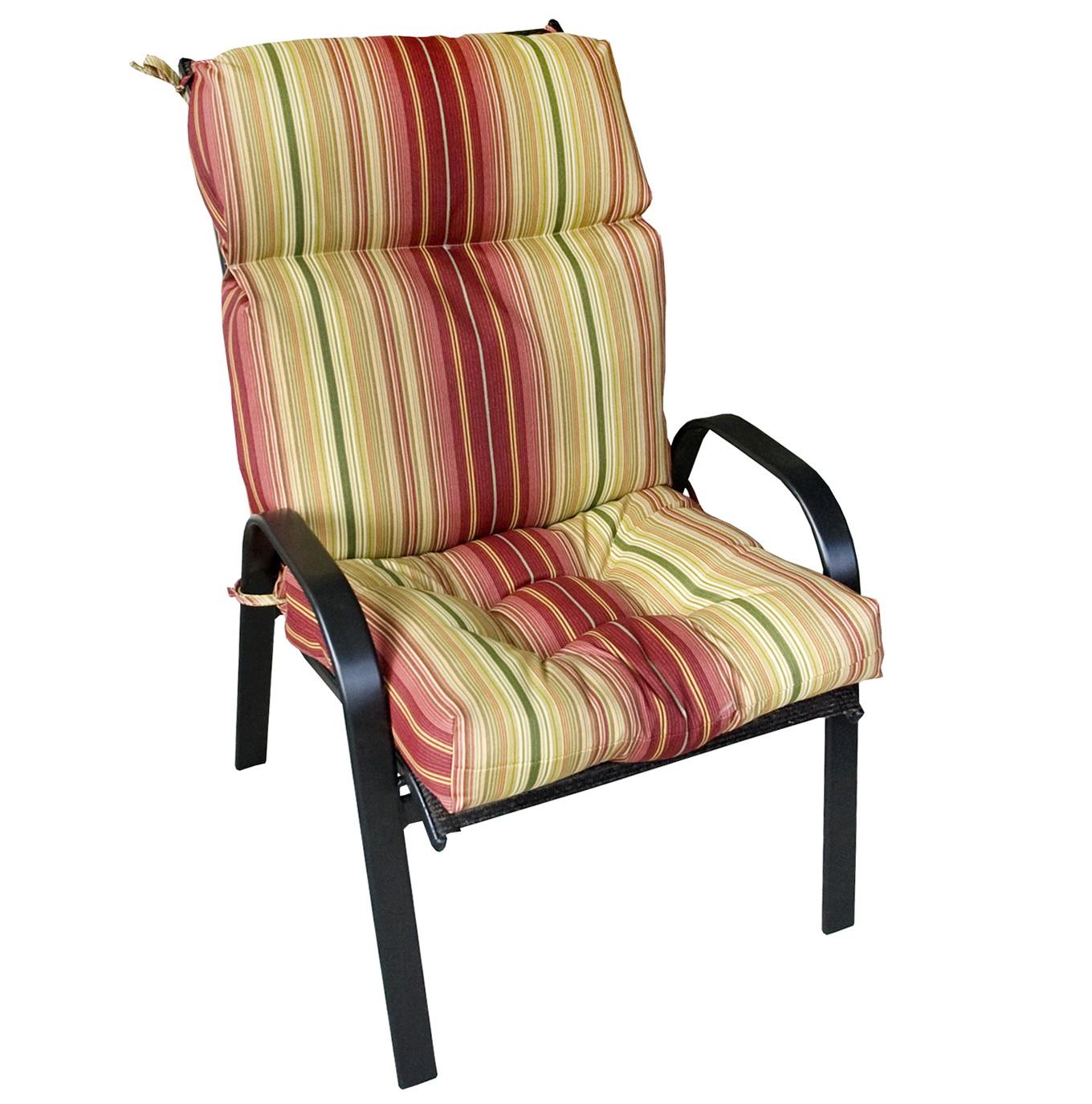 Patio Furniture Seat Cushions Sale