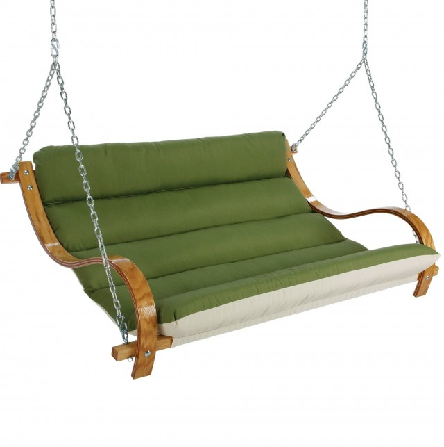 Patio Swing Cushion Replacement Walmart