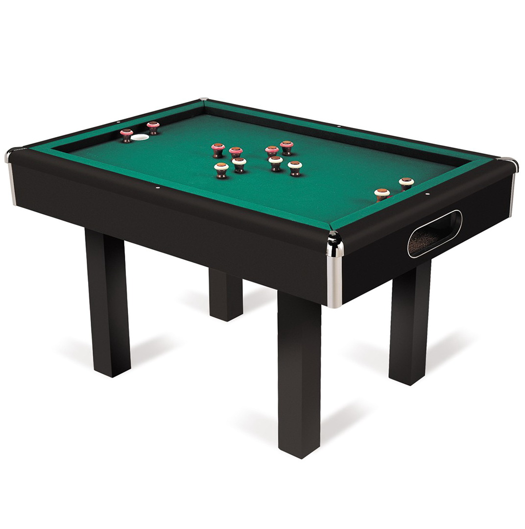 Pool Table Cushions Replace