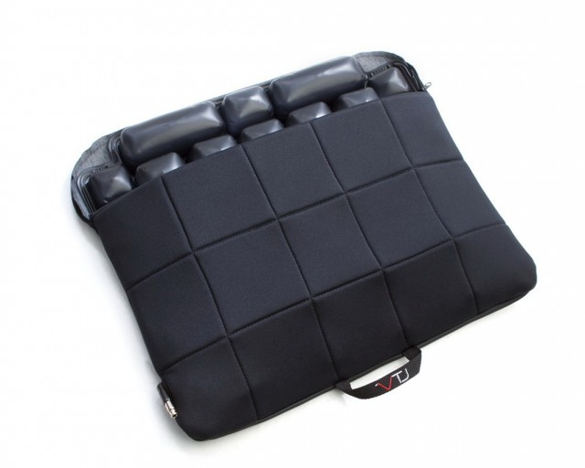 Portable Seat Cushion For Airplane
