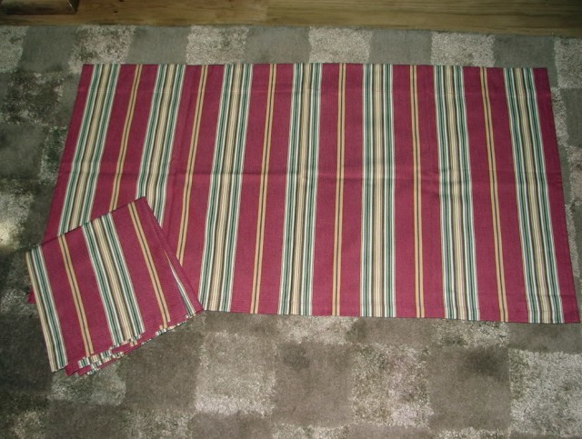 Pottery Barn Curtains For Kids