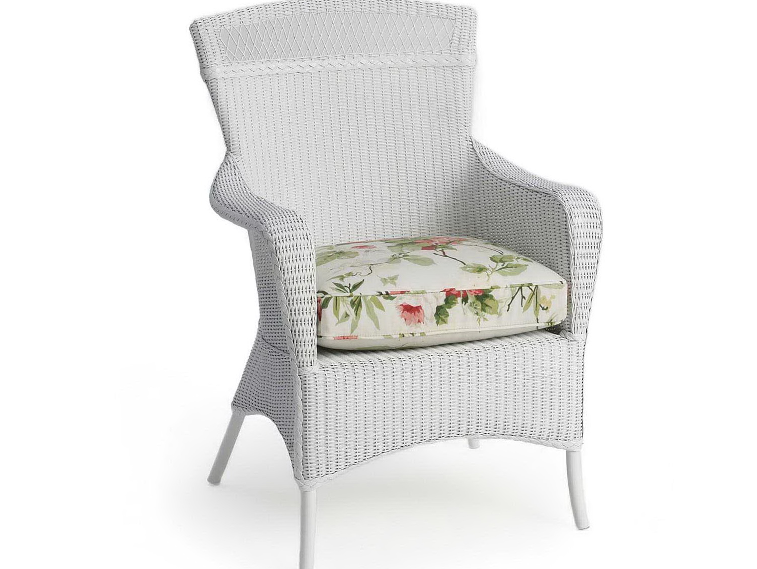 Replacement Chair Cushions Outdoor Furniture