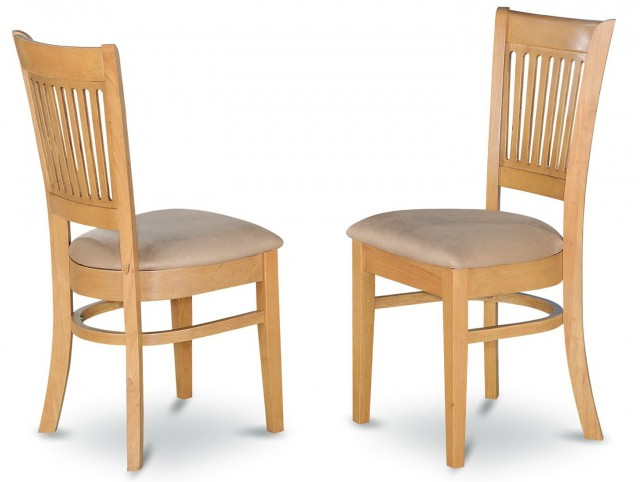 Replacement Seat Cushions For Dining Room Chairs