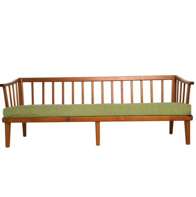 Restuff Couch Cushions Houston