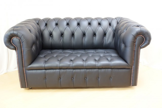 Restuffing Couch Cushions Sofa