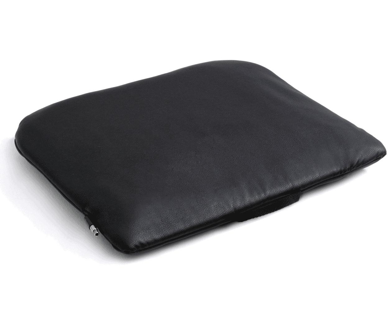 Roho Seat Cushion Covers