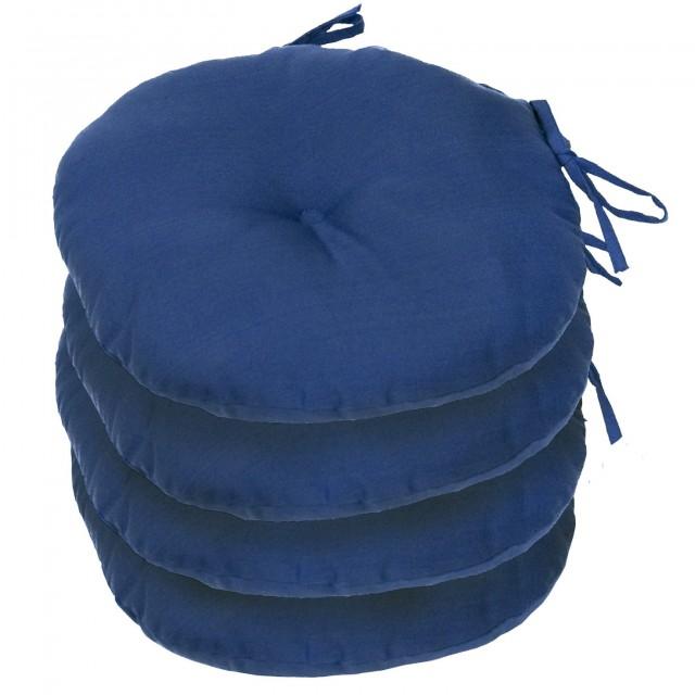 Round Outdoor Seat Cushions Australia