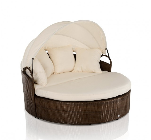 Round Patio Cushions Sale