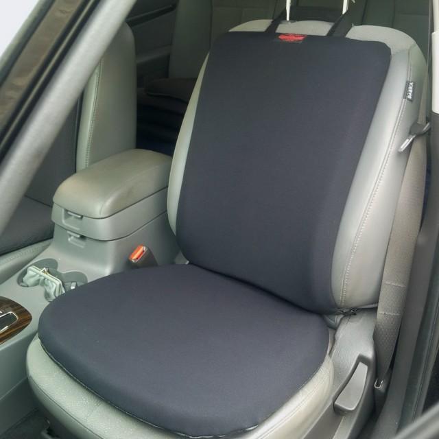 Sciatica Seat Cushion Reviews
