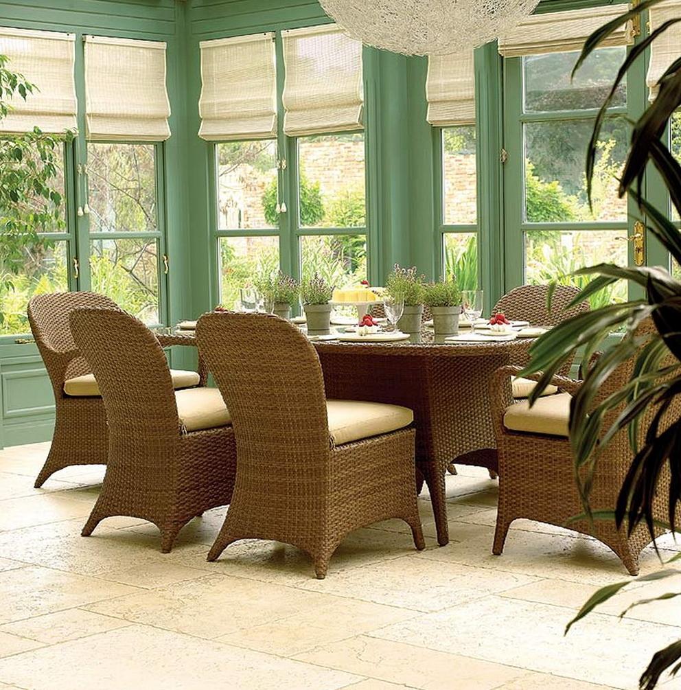 Sears Patio Cushions Clearance