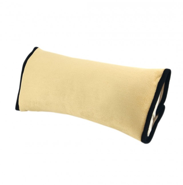 Seat Belt Cushion Shoulder