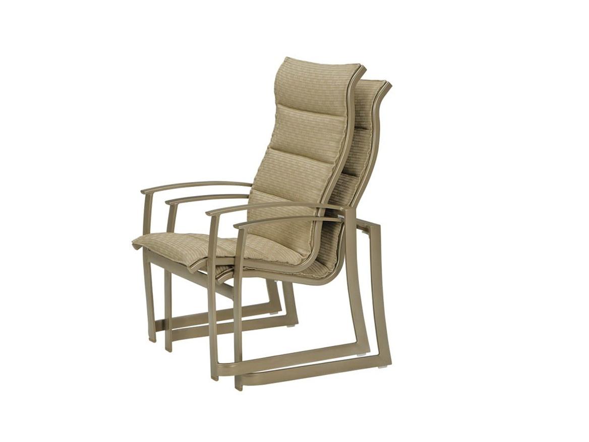 Sling Chair Cushions Sale