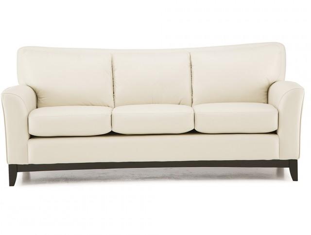 Sofa Back Cushions India