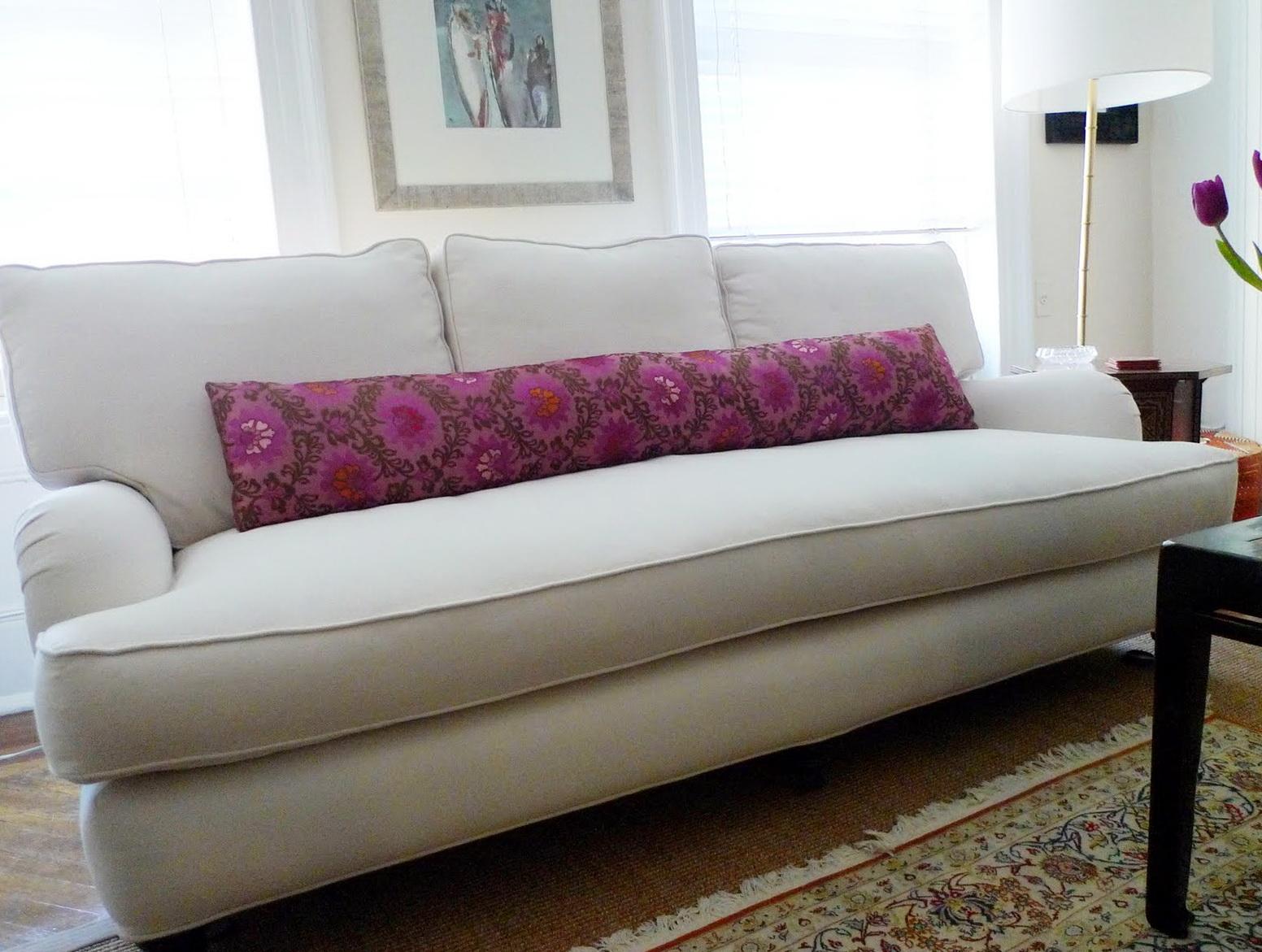 Sofa One Seat Cushion