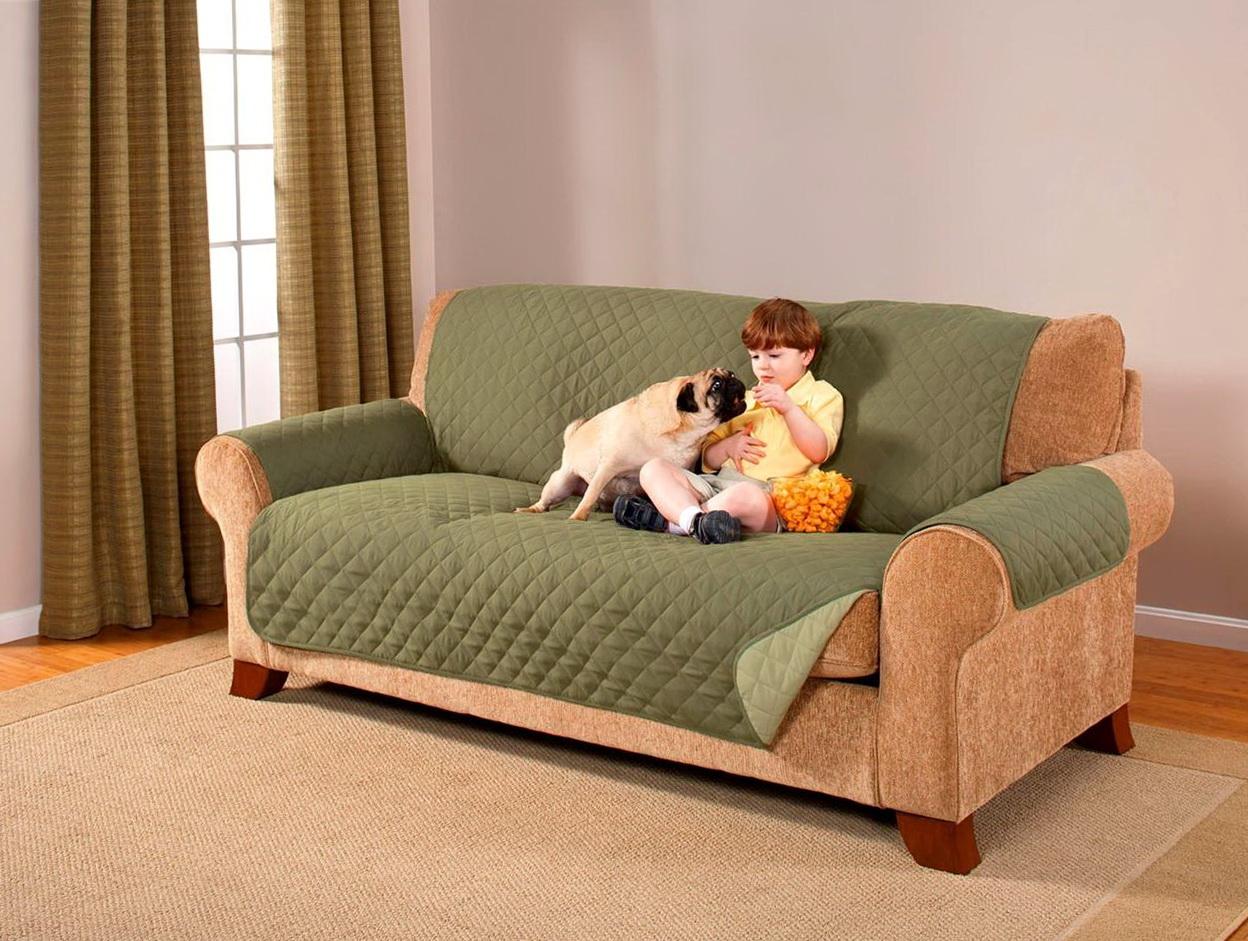 Sofa Seat Cushions Covers