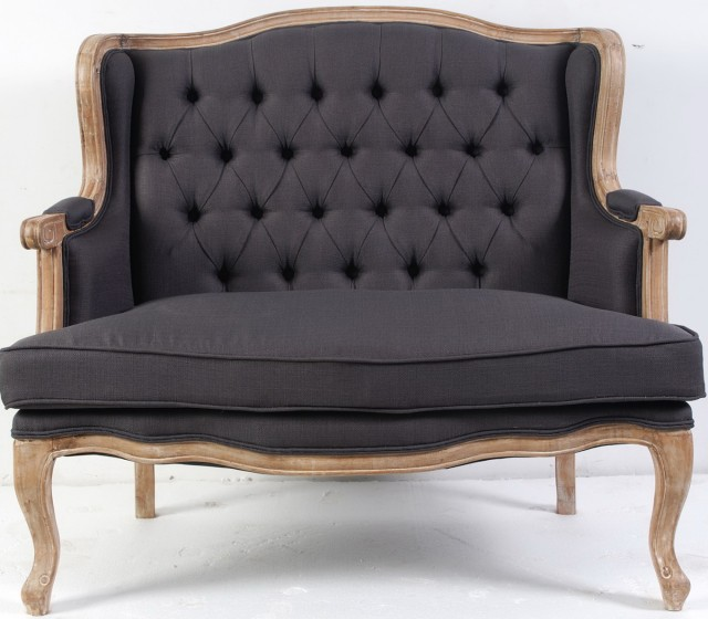Sofa Seat Cushions Online