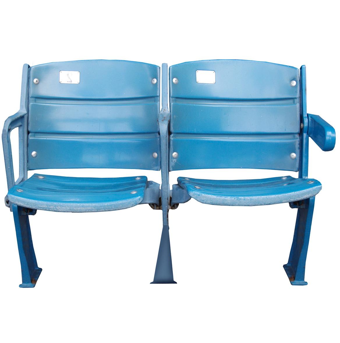 Stadium Seat Cushions Target