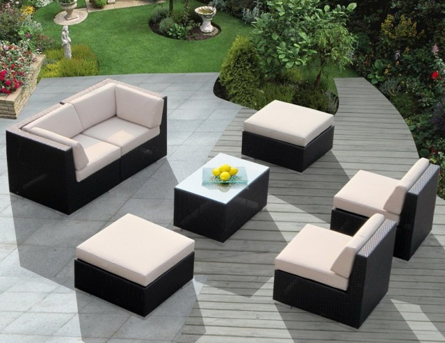Target Seat Cushions Outdoor