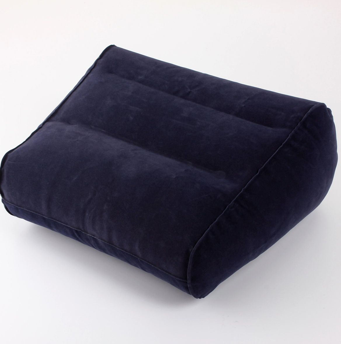 Travel Seat Cushion Inflatable