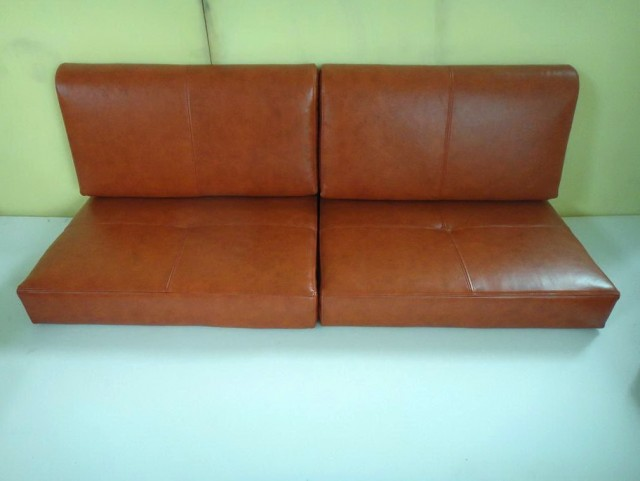 Upholstery Foam Cushion High Density
