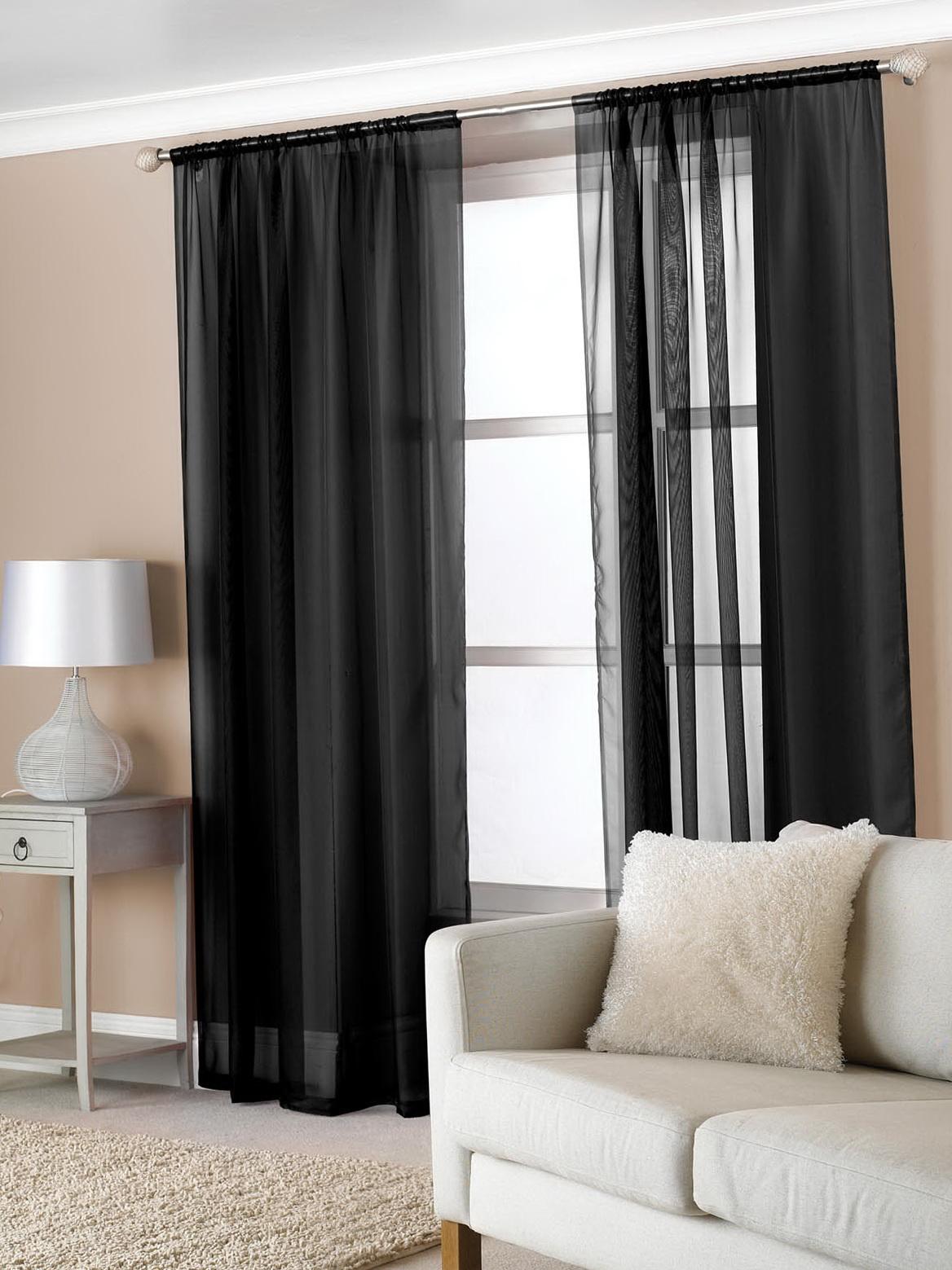Velvet Curtains Ikea Uk