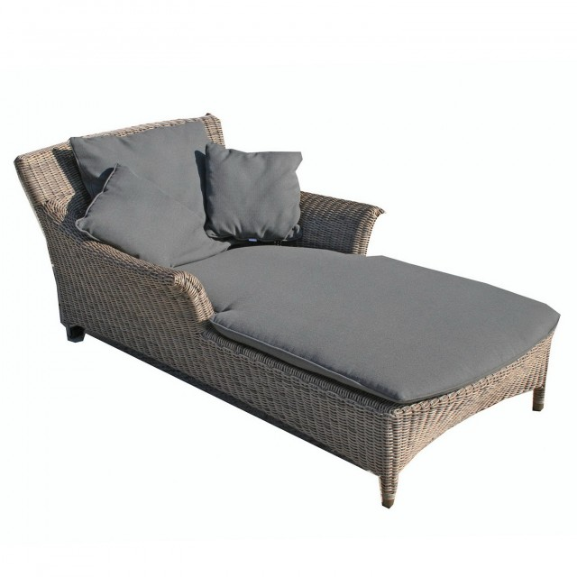 Waterproof Outdoor Cushions Outdoor Furniture