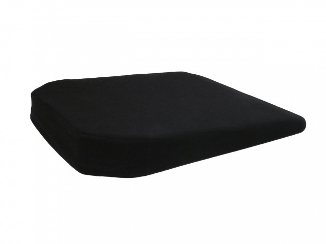 Wedge Seat Cushion For Sciatica