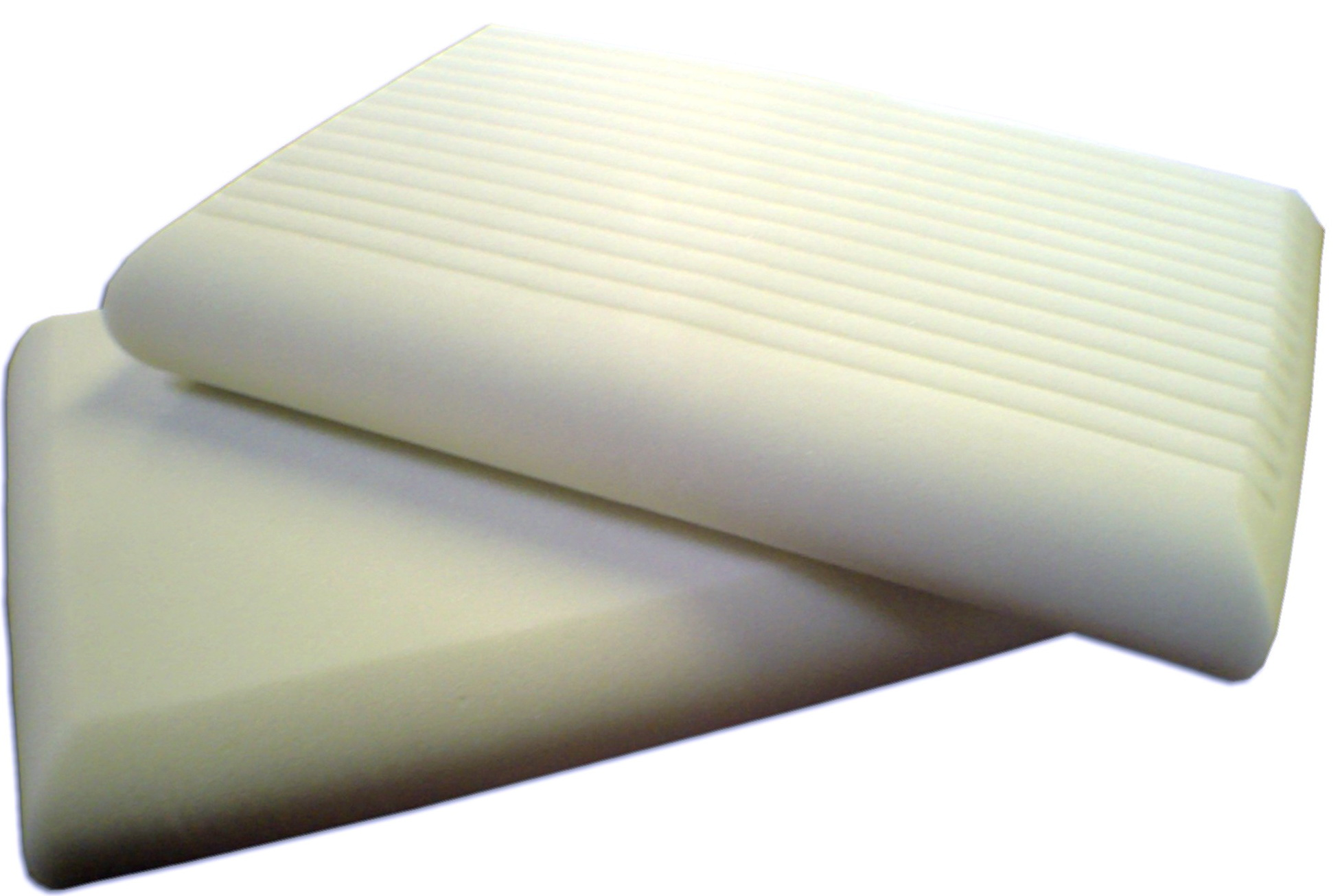 Where To Buy Foam For Cushions Canada