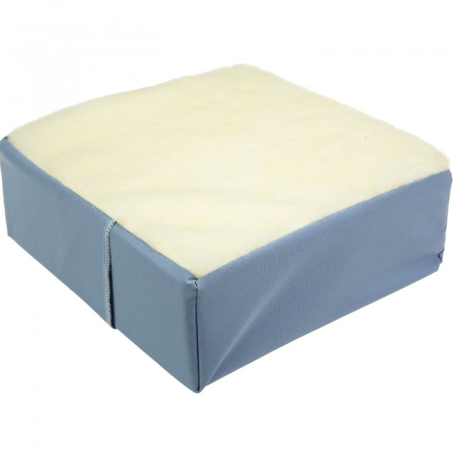 Where To Buy Foam For Cushions In Ireland