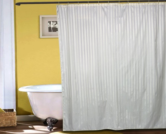 Where To Buy Shower Curtains In Hong Kong