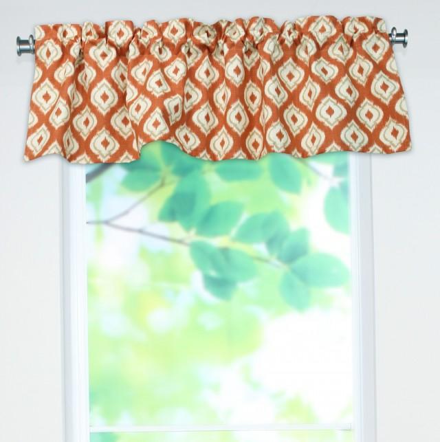 Wide Pocket Curtain Rod Walmart