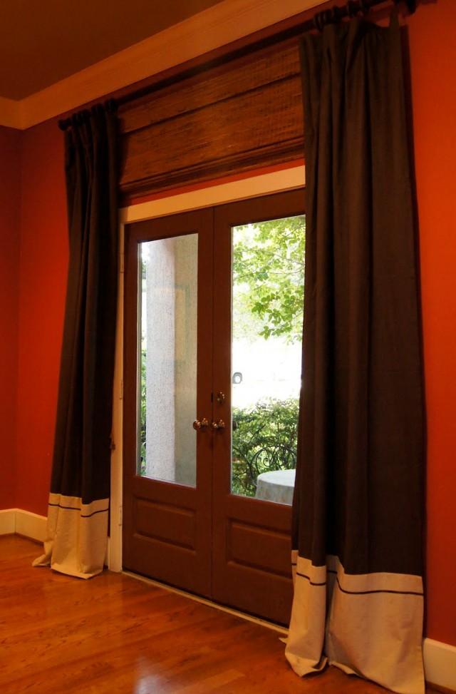 108 Length Curtains Canada