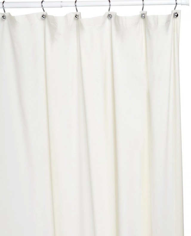 84 Inch Shower Curtains And Liners