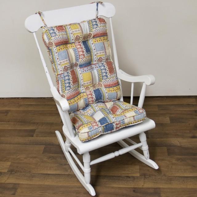 Adirondack Chairs Cushions Target